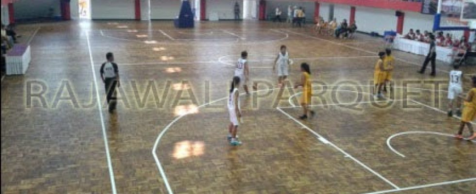 Lapangan Basket (21)