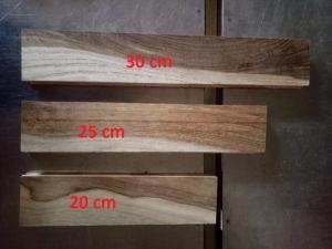 ukuran lantai kayu jati parket Grade B