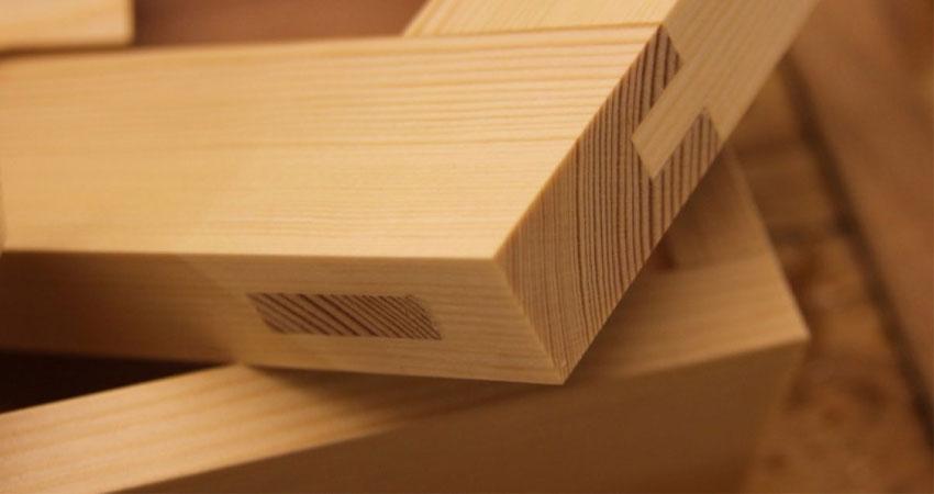 Manfaat kayu bengkirai untuk kerajinan