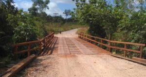 manfaat kayu bengkirai untuk kontruksi
