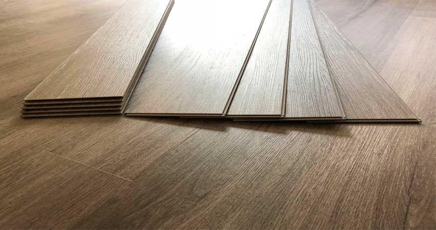 laminated wood flooting