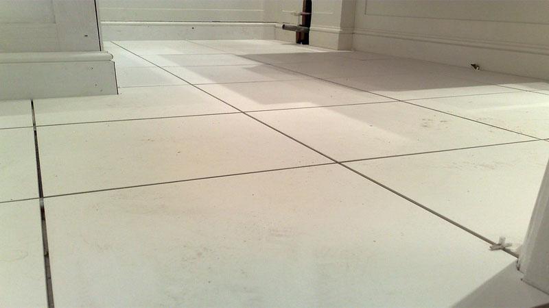 lantai keramik murapakan lantai yang harganya murah
