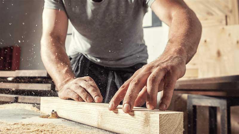 manfaat dari kayu kempas